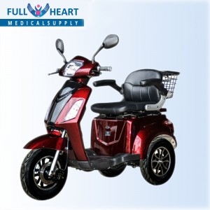 scooter SC-0302